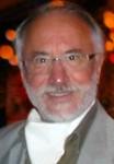 Bernhard A. Pauli